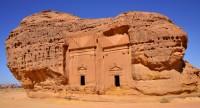 arabie-saoudite-tourisme