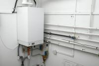 chaudiere-a-condensation-au-gaz-naturel