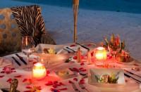 diner-romantique