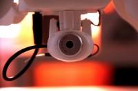 image-pour-espionnage