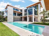 immobilier-miami