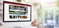 les-avantages-de-la-construction-de-votre-propre-site-web