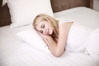 mieux-dormir-pour-une-meilleure-sante