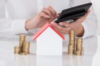 rentier-immobilier-1