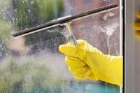 service-de-nettoyage-vitre2