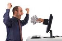 argent-internet