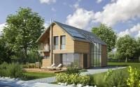 les-materiaux-de-construction-ecologiques-1324-640-0