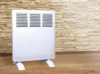 quels-criteres-pour-choisir-un-chauffage-electrique-bien-economiquee280891